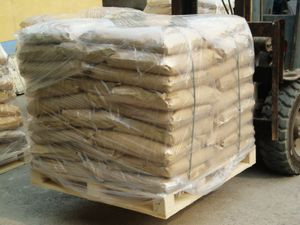 animal feed calcium formate